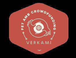 catala_fet_amb_crowdfunding_verkami-1